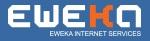Eweka.nl logo
